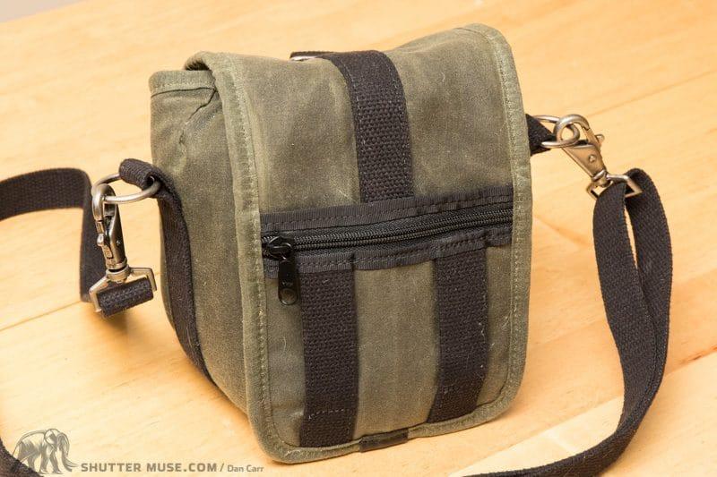 domke-trekker-ruggedwear-review-006