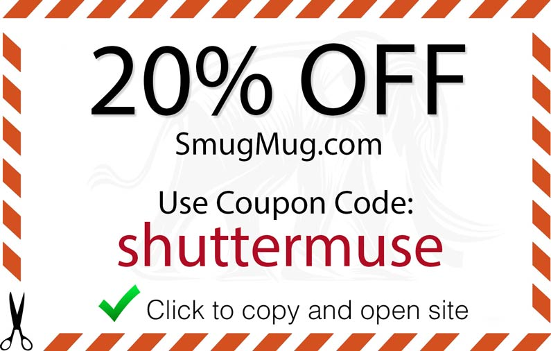 SmugMug offers unlimited photo and video backups so that you're protected in the event of a crash. Use SmugMug online coupons for a flash of low prices on photo storage features, including: Unlimited online photo and video storage in your account.