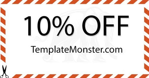 21 amazing gifts for photographers new discount for readers 10 off at template monster fandeluxe Images