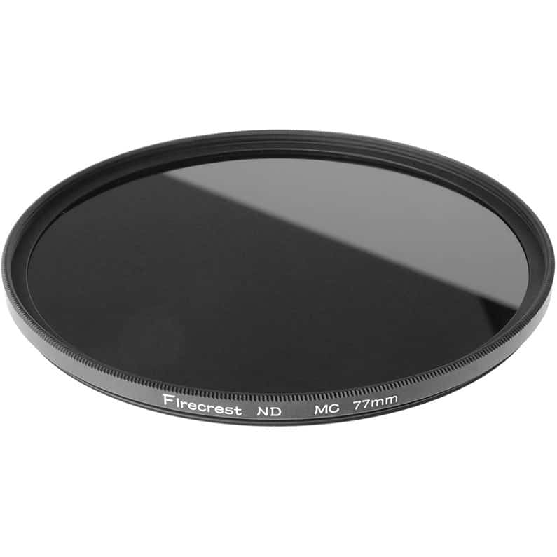 what is a screw-on filter