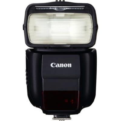 ... exposure settings required to capture an image. When fill light is correctly applied it does not significantly impact the main light source of an image.  sc 1 st  Shutter Muse & What Is the Definition of Fill Light When Talking About Photography?