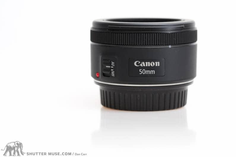 macro shooting table sample photo of canon lens