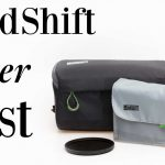 MindShift Filter Nest Filter Holder Review