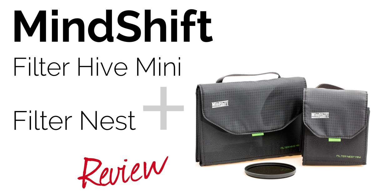 filter nest review