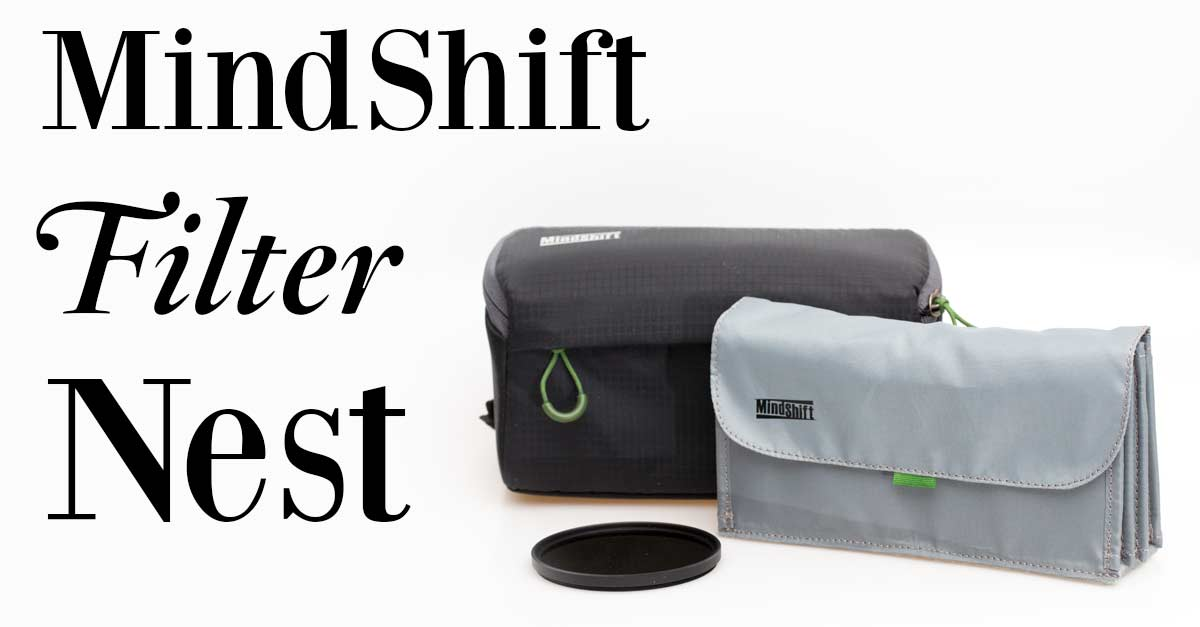 mindshift-filter-nest
