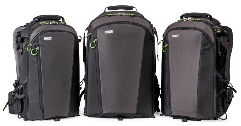 mindshift-first-light-photography-backpack