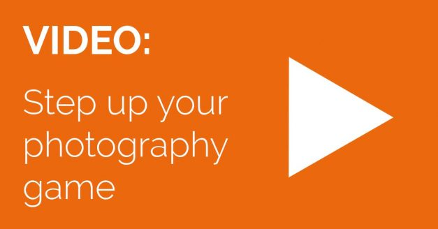 VIDEO: Raise your photography game and $250,000 for charity at the same time!