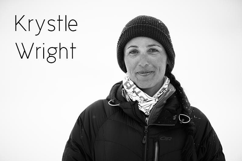 krystle-wright-portrait
