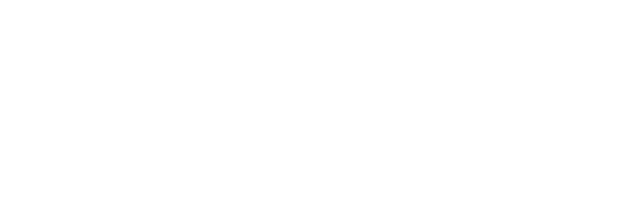 5 Day Deal - Photography Bundle Deal - Save 95%