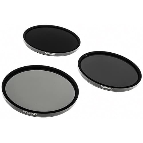 round-screw-on-photo-filters