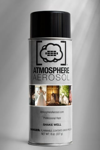 atmosphere-in-a-can