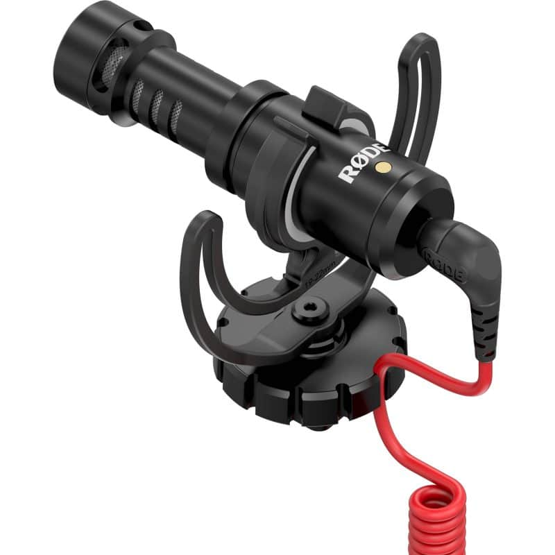 rode_videomicro_compact_on_camera_1183909