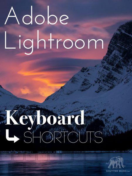 adobe-lightroom-shortcuts-800