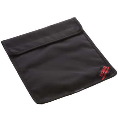 Domke Film Guard bags