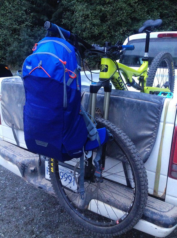 mountain-bike-camera-bag