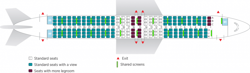 seating-plan-boeing-737-800