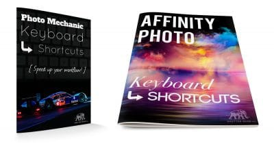 New Freebie Download Available