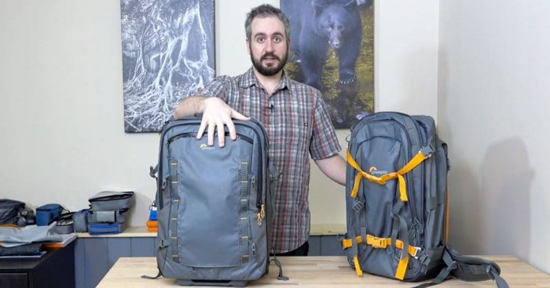 lowepro-highline-review
