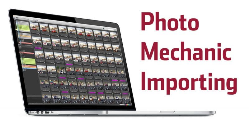 photo-mechanic-importing