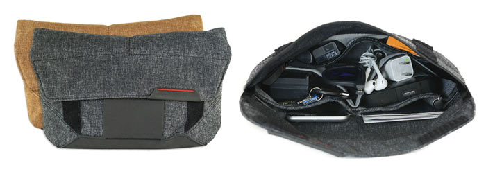 peak-design-field-pouch
