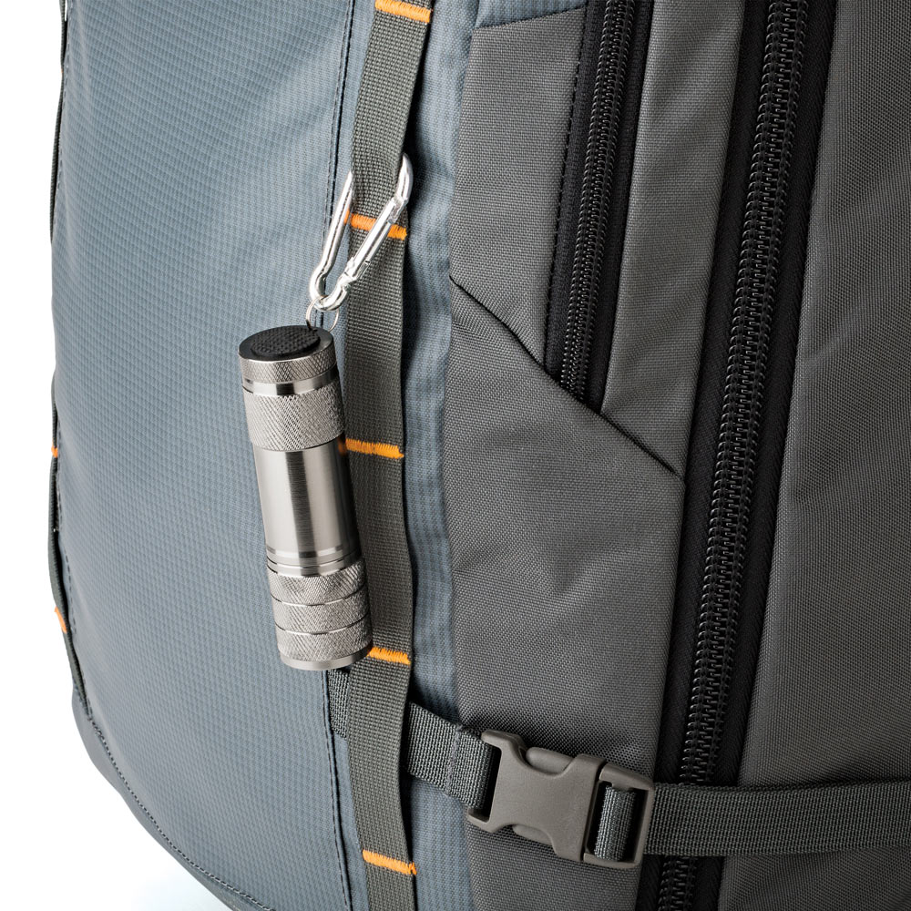 Lowepro highline rl x400 travel roller bag review lowepros first travel bags fandeluxe Image collections