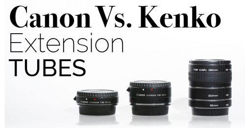 The ultimate guide to extension tubes you may like fandeluxe Image collections