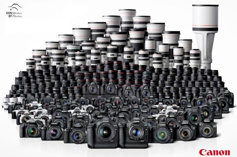 50-millionth-canon-camera