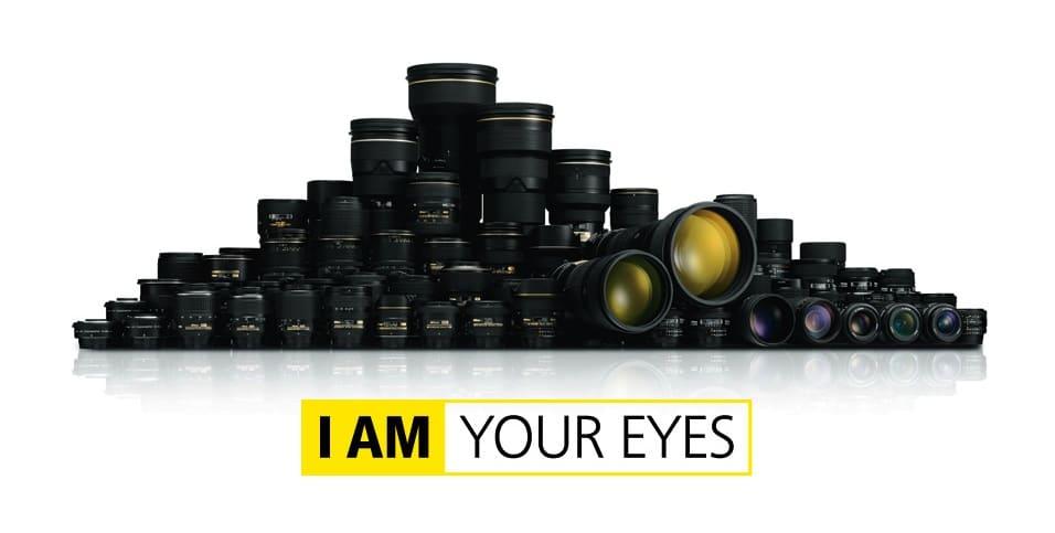 Image result for nikkor lenses