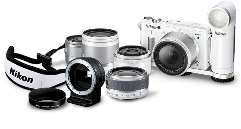 nikon-aw-lenses
