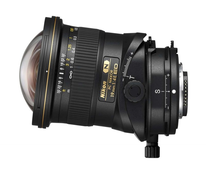 nikon-pc-19mm-f4-ed