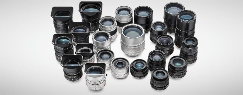leica-m-lenses-window-teaser-new_teaser-1200x470-1