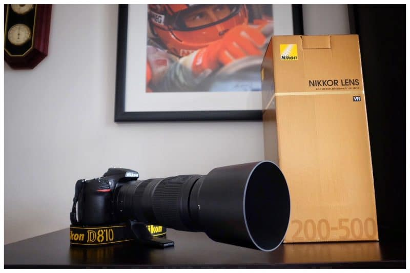 matt-jacques-nikon-200-500-review-10