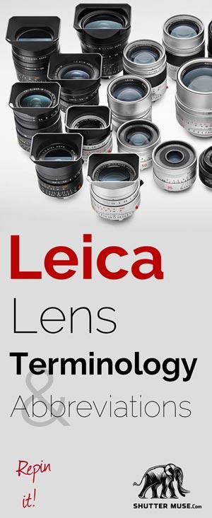 leica-lens-abbreviations-300