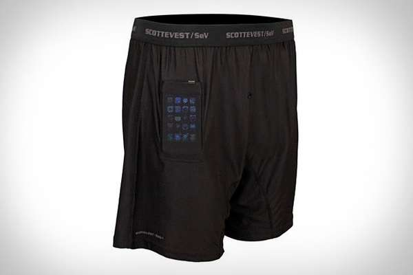 scottevest-travel-boxers