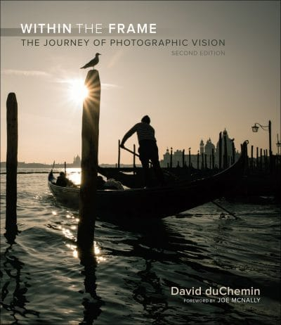 within-the-frame-2nd-edition