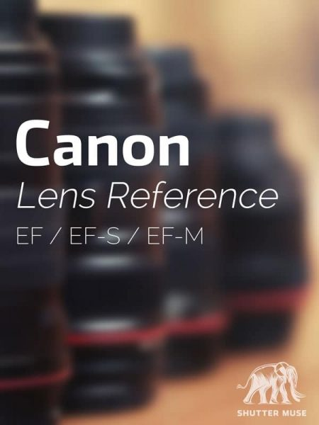 Canon-Lens-Guide-cover-800
