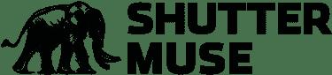 Shutter Muse
