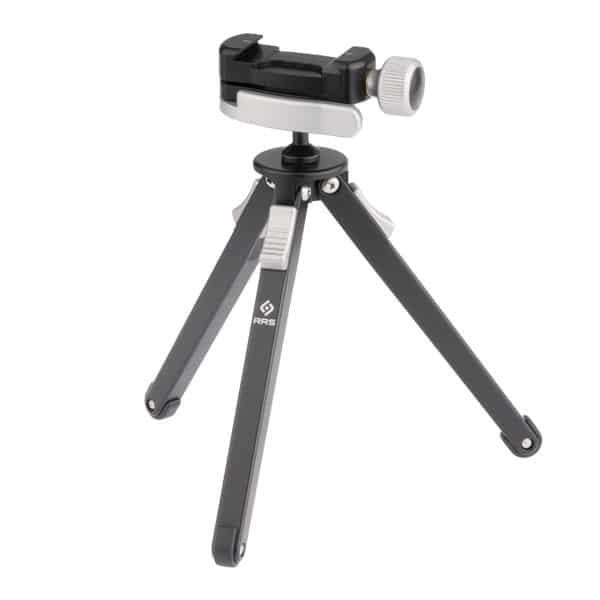 TFA-01-Ultra-Pocket-Pod-bc-18