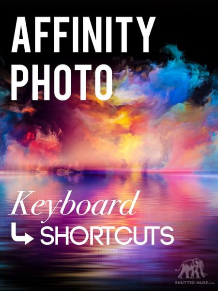 affinity-photo-shortcuts-800