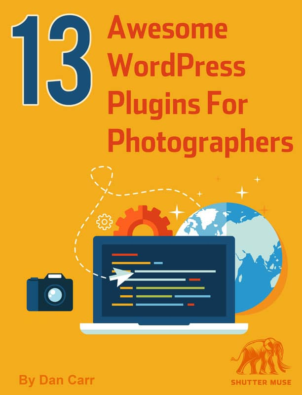 wordpress-plugins-for-photographers-flatcover-800