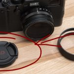 Best Third Party Camera Lens Caps?