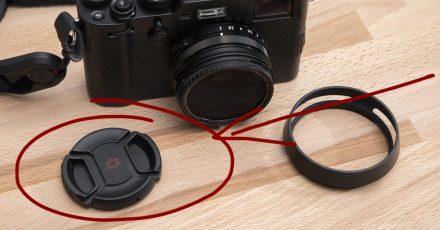 Best Third Party Camera Lens Caps?