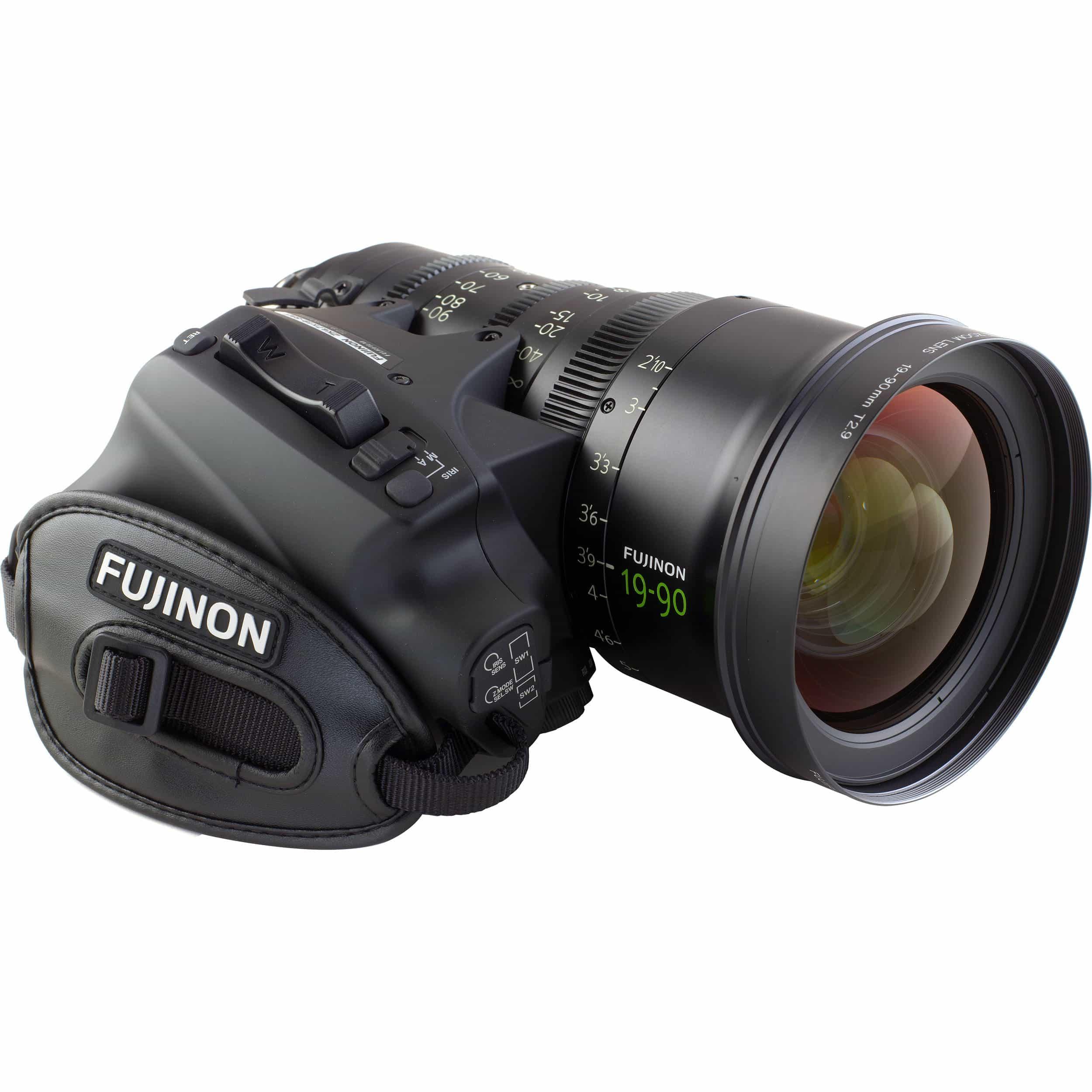 Harga Dan Spek Ultimate Black Friday 2018 Camera Deals Lenses Mango Ma6688l 80 White Silver Fuji Lens Terminology And Abbreviations Explained Accessory Round Up