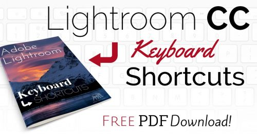 shortcuts to hit songwriting pdf free download