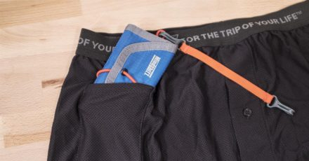 Travel Safety Tip: Keep Your Photos in Your… Boxers! No Joke!