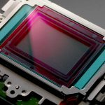 Did You Know That Canon Has Three Different Sizes of APS-C Sensor?