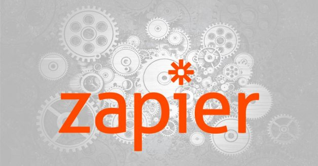 3 Types of Automation for Your Photography Business using Zapier