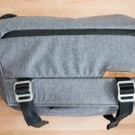 REVIEW: Peak Design Everyday Sling