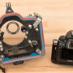 How to Set up Your Canon Camera for an Aquatech Underwater Housing