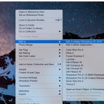 How to Auto Import Multiple Edits into Lightroom From Photoshop Round Trip